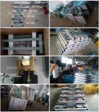 Fre-300 400 500 600 700 800 900 Pedal de polietileno Manual da Máquina de Vedação