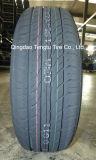 Populäre China-Reifen Qualität der Autoreifengröße 195/65R15 ökonomische