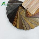 12mm Woodgrain 매트 지상 콤팩트 합판 제품