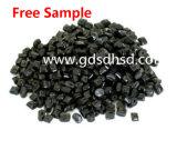 キーボードプラスチック原料のための黒いMasterbatch
