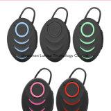 Bruit multifonctionnel populaire de dans-Oreille annulant l'écouteur sans fil de Bluetooth d'écouteur de sport
