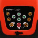 Nieuwe Automatische Elektronische Meetinstrumenten zelf-Nivelleert Roterend Roterend Groen Niveau 500m van de Laser