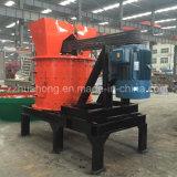 Композитный Дробильная установка машины, камень комплекса дробильная установка из Китая производителя