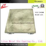 Di alluminio la pressofusione Componets per l'industria della mobilia o meccanica