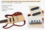 Aiersi 기타 30 인치 전기 우쿨렐레 소형 기타