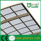 Aluminuim 합금 구조 폴리탄산염 돛 간이 차고 공장 공급 (145CPT)