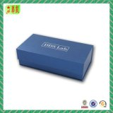 Cadre de empaquetage magnétique de empaquetage de papier pliable de cadre (personnalisé)