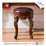 Ruifuxiang удобный стул для туалетного столика (G318)
