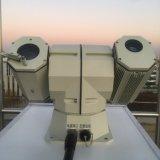 De veelzijdige Camera van de Visie van de Nacht van de Laser van de Controle van de Veiligheid