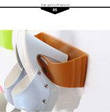 رسم متحرّك بسيطة [أن-بيس] [ولّ-هونغ] حذاء من