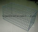 20years를 위한 Gabion Wire Mesh의 생산 그리고 Sale