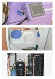 Горячие продажи постоянная температура и влажность испытания камеры