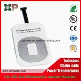 cargador de carga de la radio del receptor del iPhone de 10W 15W