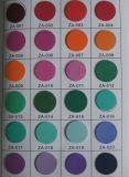 기술을%s EVA 색깔 장