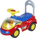حارّ عمليّة بيع طفلة مزح عمليّة ركوب على سيدة أطفال بلاستيك لعبة