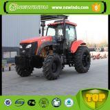 150 CV tractor agrícola Quatro Rodas do Trator Agrícola (KAT 1504A)