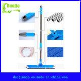 Инструменты чистки офиса оборудования чистой комнаты очищая Mop