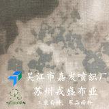 [500د] نيلون [كردورا] [أ-تكس-و] [كموو] يطبع مع مسيكة [بو] طلية