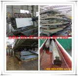 Плитки&столешницами и туалетным столиком Топс мост режущей машины (HQ400/600/700)