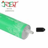 전력 공급 LED를 위한 30g 백색 열 윤활제