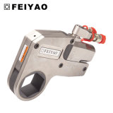 Inserciones reductoras para llave hidráulica hueca de perfil bajo