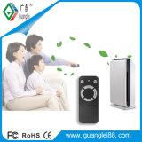 Purificador de aire de alta calidad de suelo para oficinas domésticas Hotel