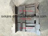 Universalprüfungs-Maschine für Stahlstab (WEW-2000B)