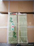 27см*27см бамбук суши коврик для суши продукты