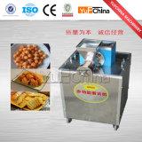 Machine/nouille automatiques de générateur de pâtes de nouille faisant le matériel