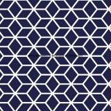 [100بولستر] مكعب [بيغمنت&ديسبرس] يطبع بناء لأنّ [بدّينغ] مجموعة
