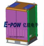 Batería de litio de 20kwh de energía del sistema de almacenamiento de copia de seguridad