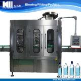 セリウムおよびISOの熱い販売の天然水の瓶詰工場