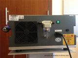 De Apparatuur van de Drukgolf van de Apparatuur van de Therapie van de Schokgolf van de fysiotherapie