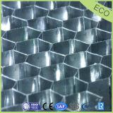 Aluminiumwabenkern für Beleuchtung