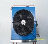 macchina di ghiaccio di raffreddamento del fiocco di velocità commerciale 0.3t/Day