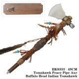 戦いの斧の古代ローマの兵士の斧の卸売(HK8333)