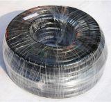 고품질 PVC 가스관