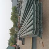 Material da construção de aço da alta qualidade de África
