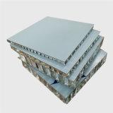 Ral 색깔은 배 훈장을%s 알루미늄 벌집 위원회 Ahp12를 주문을 받아서 만든다