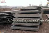 Rang de van uitstekende kwaliteit van de Plaat van het Roestvrij staal AISI410 Tisco 410s