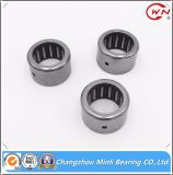 Drawn Cup Needle Roller Bearing with Retainer HK Bk Your