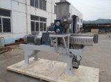 Elektrostatisches Puder-Beschichtung-Gerät für Verkauf