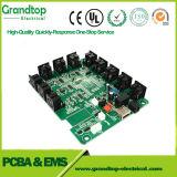 企業制御製品のための熱い販売PCBのサーキット・ボード