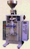 Automatische Verpackmaschine