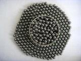 Het Dragende Staal van het Chroom van de koolstof - Ballen voor Lagers (G10)