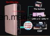 携帯電話の高容量70000mAhの速い充電器の電池バンク