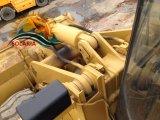 Caricatore originale usato della rotella del gatto 950e del Giappone da vendere