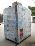 온갖 고품질 (ZMZ-32D)를 가진 이용된 오븐 빵집