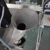 De nauwkeurige Verticale Automatische Machine van de Verpakking van de Weegbree voor Chips