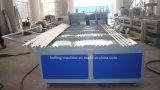 Vier Rohre Belüftung-Rohr Belling Maschine/Socketing Maschine/Plastikmaschine/Herstellung-Maschine